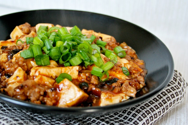 China's most attractive dish should not be missed