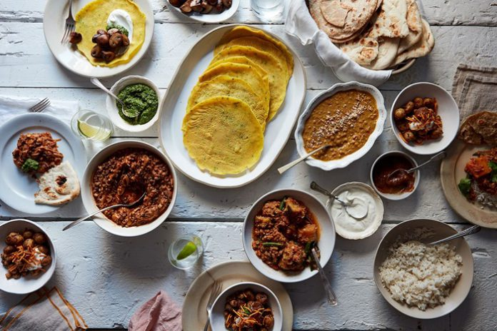 Indian culinary culture things you may not know yet